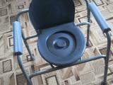 Кресло, бу
