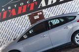 Ford Focus, 2011 г.в.